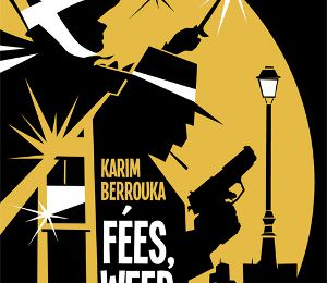 FEES, WEED § GUILLOTINES