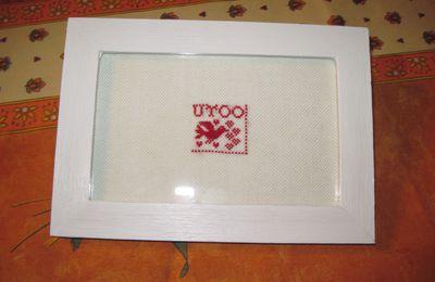 Une Miniature pour Utoo