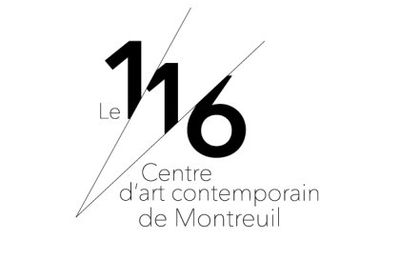 Inauguration / Opening of Le 116, 16 octobre 2013 à Montreuil