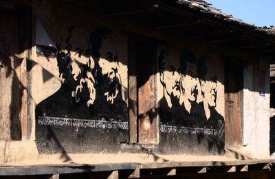 PCI (ML) Naxalbari : Sur la situation actuelle au Népal et le défi posé aux maoïstes