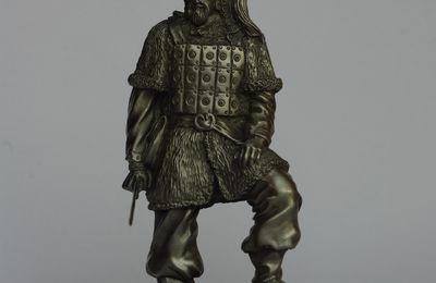 Vos Collections Histoire - Attila - Jérome62 - Blog du Templier