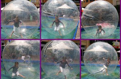 Nouvelle-zélande : Jeux d'enfants