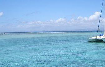 Voyage à l'ile Maurice et Rodrigues (8)
