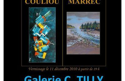 Galerie Tilly