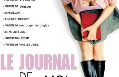 Le syndrome Bridget Jones version femme mariée