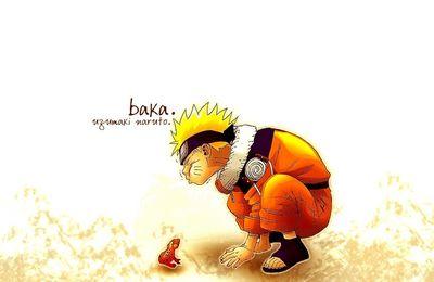 Naruto Shippûden | Episode 178 [HORS SERIE] // 178 à venir !