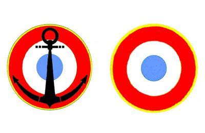 41 - Armements des aéronefs -4- : Le Bombardement : les Bombes