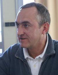 Vœu en faveur de la réunification voté à l'initiative de notre collègue Ronan Divard