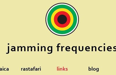 jammingfrequencies.com