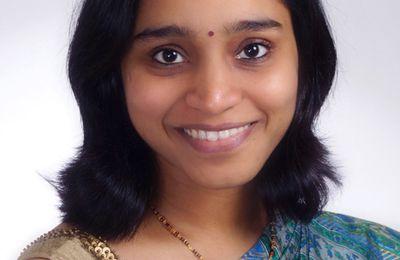 Apprendre l'hindi à Paris