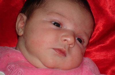 Miss bébé (2)
