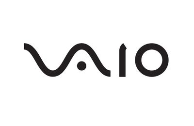 [Windows/Hardware] Test du netbook Sony Vaio W