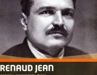 Renaud Jean : Un outil de référence