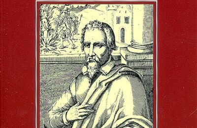 Michel Servet, anabaptiste