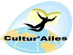 2ème Salon du Livre Régional de Marly avec Cultur'Ailes