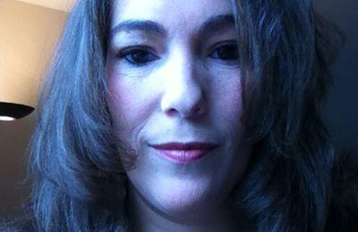 Samedi mode #31 : Une femme aux visages multiples...