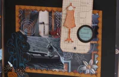 Variations Créatives 2011 (5)