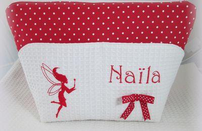 Naïla