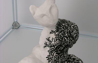 She-bears 3D
