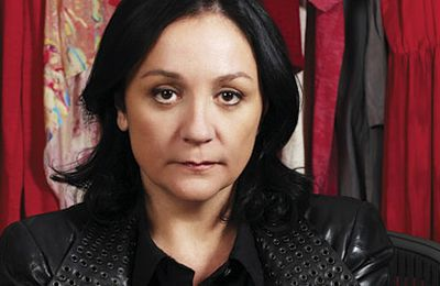 Exclusive interview : Kelly Cutrone