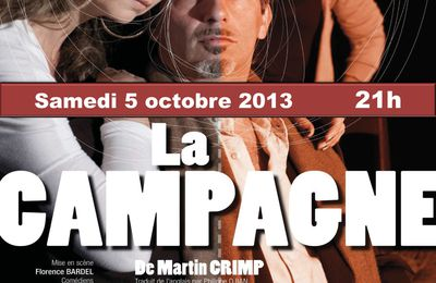 Spectacle ou repas-spectacle