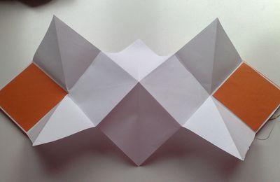Fold-out (1er)