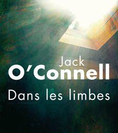 Jack O'Connell, vers le métapolar