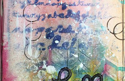 ART JOURNAL / POSITIV JOURNAL