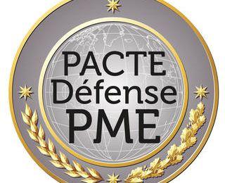 Pacte PME Défense : les 10 actions principales