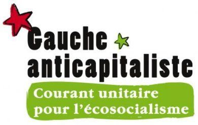 Gauche Anticapitaliste, Analyse des legislatives