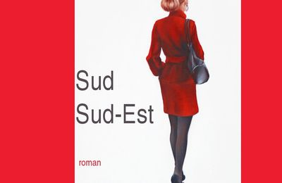 Sud Sud-Est version papier !