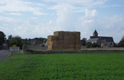 """136 - France Bleu et le """"Loir et cher"""""""