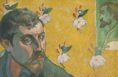 Paul Gauguin vers la modernité