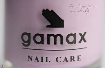 Gamax Lilas