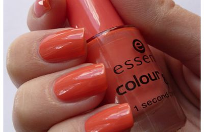 Essence - What Do U Think?