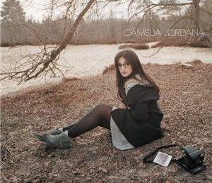Camelia Jordana : finalement, c'est pas si mal !