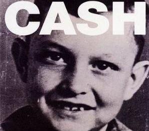 Johnny Cash - Ain't no Grave : pas le meilleur mais...