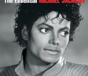 Michaël Jackson : bonne prise de tête !