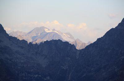 Tra Verzasca e Leventina, giorno 2, dalla capanna Efra a Personico, 20.08.2011