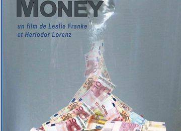 « Water makes money » mardi 22 mars à 20h40 sur Arte
