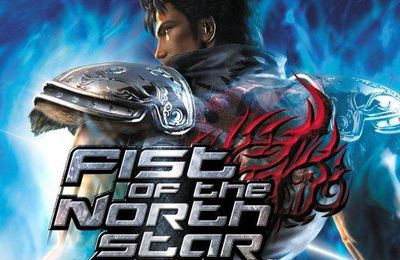 Démo-contempo'Ren' 1: Fist of the North Star, Ken's Rage (PS3)