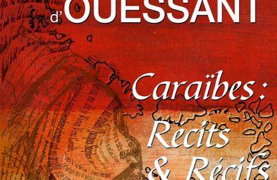 Ouessant 2012 catalogue en ligne