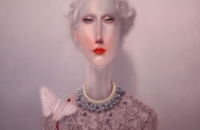 Troy BROOKS...
