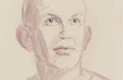 Jean-Paul GAULTIER - Adieu au Prêt à Porter...Le Dernier Défilé