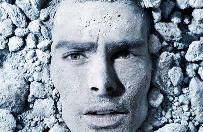 Jon KORTAJARENA...par HUNTER & GATTI...Fucking Young! Mag. #