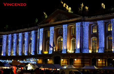 Toulouse by Christmas 7