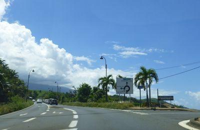 vers Manapany-les-Hauts