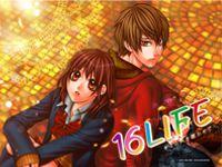 16 Life - chapitre 5
