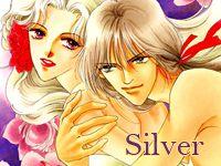 Silver - chapitre 4