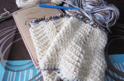 Crochet Dominical...